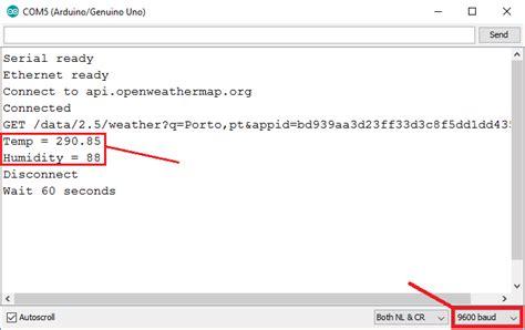 arduino json tutorial decoding and encoding json arduino random nerd tutorials