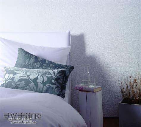 stores für schlafzimmer zimmer mit schr 228 w 228 nden streichen