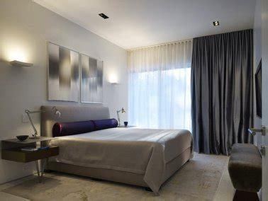 agrandir une chambre comment accrocher les rideaux dans une chambre