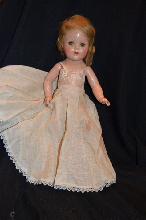 composition doll for sale shirley temple doll composition for sale classifieds