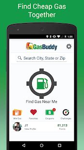 ta gas prices find cheap gas prices in florida gasbuddy find cheap gas android apps on google play