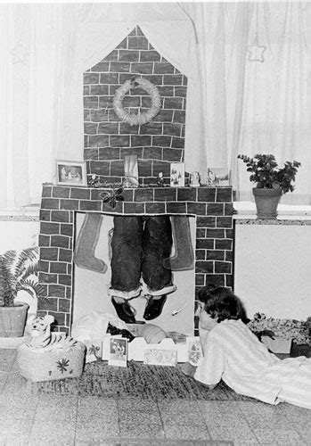 christmas decorations in hospital wards decorations in a rockhton hospital ward in 1963