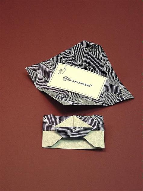 The Of Paper Folding In Japan - how to do japanese origami 171 embroidery origami