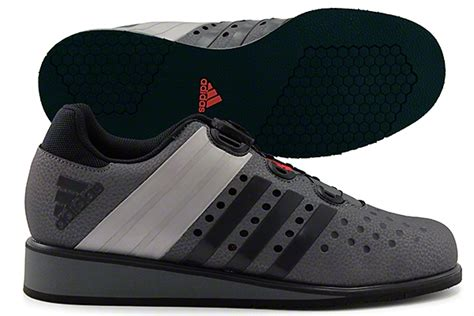 adidas powerlifting shoes adidas drehkraft weightlifting shoes