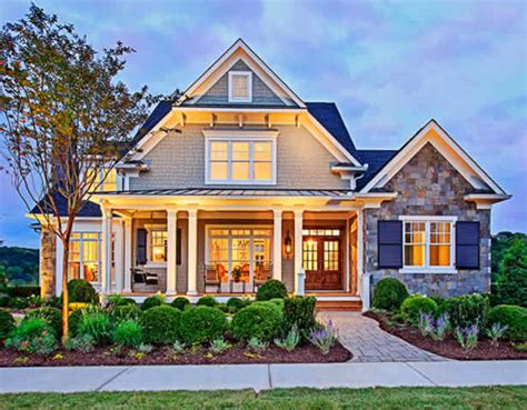 Building Your Dream House | building your dream home on your own vacant plot of land