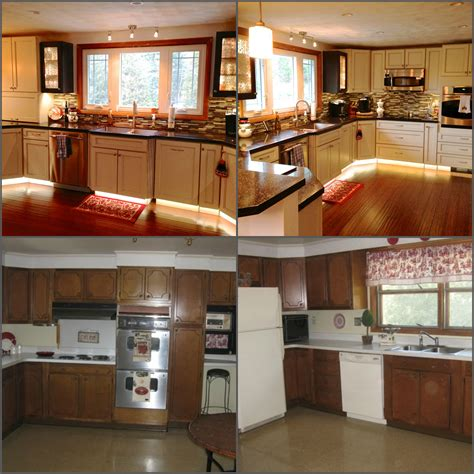 older home kitchen remodeling ideas roy home design