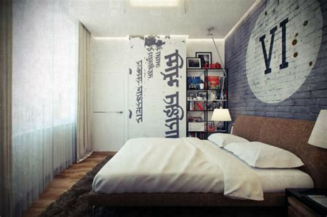 cool bachelor bedroom ideas 25 trendy bachelor pad bedroom ideas home design and