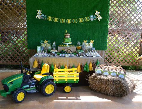 deere lego table deere tractor birthday quot tractor quot catch my