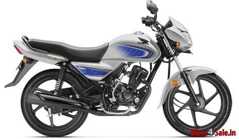 Kaos Honda The Power Of Dreams Black Edition Berkualitas honda neo price specs mileage colours photos and