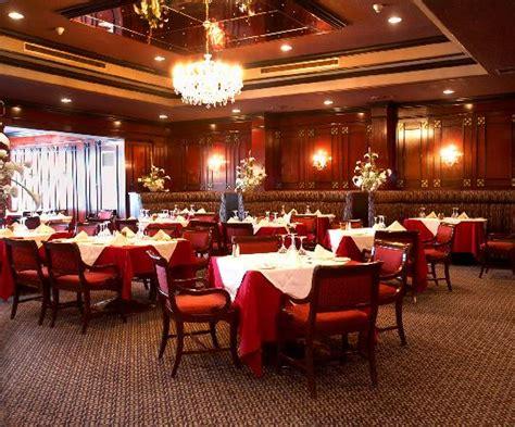 dining room restaurant update restaurant details