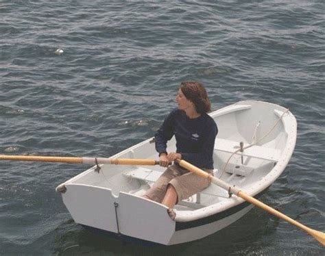 dory boat cost how much would a 8 foot wooden dory boat cost to build