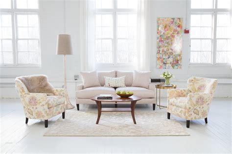 best fabric for sofa best fabric for sofa with brokeasshome com