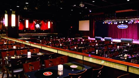 Lighting Dining Room by Daytime Events At B B King Blues Club Amp Grill