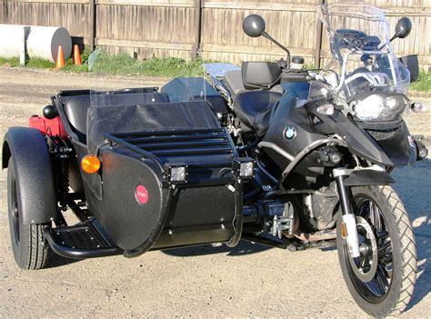 in sidecar m72dx sidecar