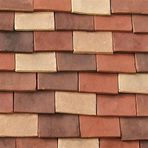 Handmade Clay Roof Tiles - sahtas brookhurst handmade clay roof tiles