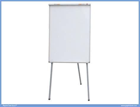 Flip Chart 70x100cm flipchart whiteboard tabla 70x100cm podesiva papirni svet