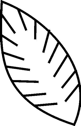 palm branch template sunday school lesson deborah judges israel