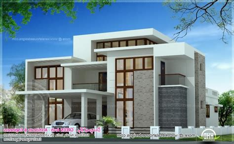 different house elevation exterior designs kerala home north indian house designs photos