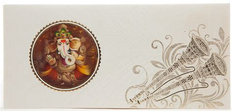 Wedding Card Design India by Indian Traditional Wedding Cards Design Www Pixshark