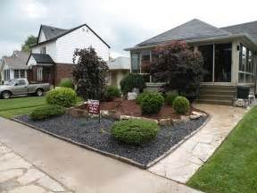 small front yard landscaping ideas 25 best ideas about no grass yard on no grass