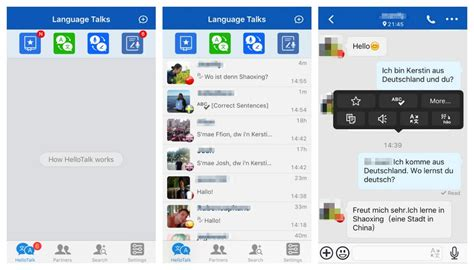 best language learning site 10 best language learning apps