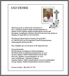 funeral resolution template funeral resolution template 28 images pin funeral