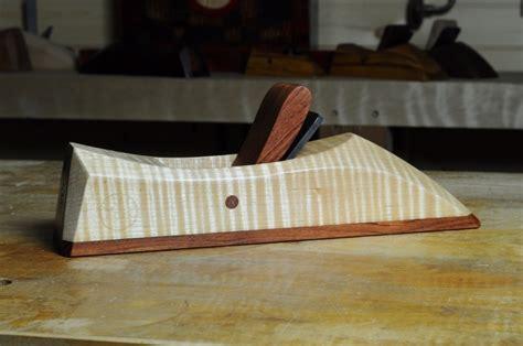 jacks custom woodworking plane plane store custom wood