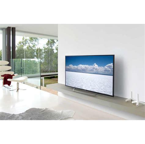 Tv Mobil Ultra Linear sony kd55xd7005bu 4k ultra smart hd tv review led tv reviews uk led tv reviewslatest