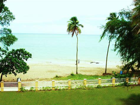 malibu resort complex beautiful front 65842 fr