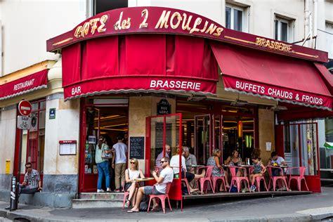 vacanze low cost vacanze low cost a parigi 2017 offerte hotel e voli