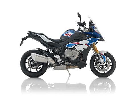Bmw Motorrad Virginia by 2018 Bmw S 1000 Xr Motorcycles Chesapeake Virginia