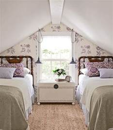 country cottage bedroom french style bedroom home decorating ideas