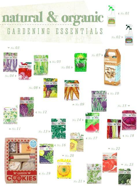 Garden Essentials Garden Essentials For The Of A House Garden