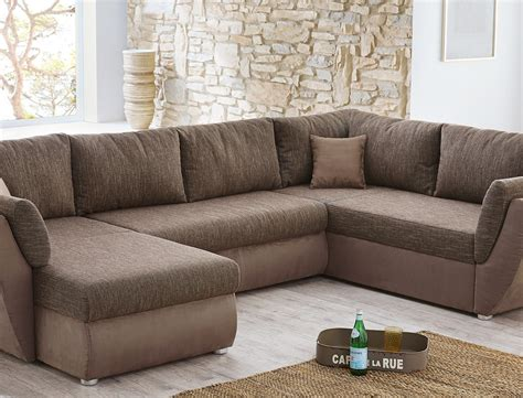 www havertys com for sofas wohnlandschaft sofa 326x231x166cm couch mikrofaser lava