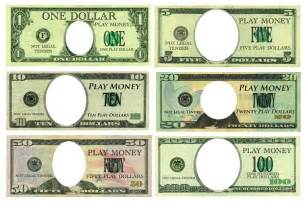 paper money template free index of user cimage