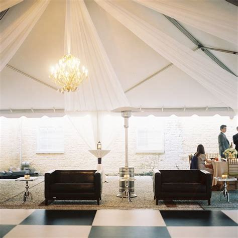 marquee draping ideas 191 best tent ideas images on pinterest tent wedding
