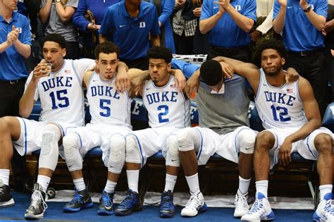 duke basketball team 2015 college basketball rankings nothing is given page 17