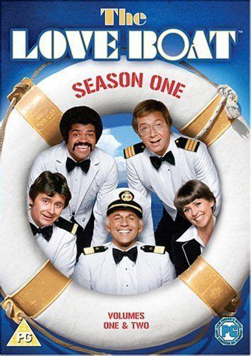 theme to love boat 71 best the love boat images on pinterest