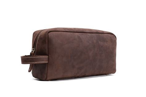 Clutch Wallet by Handmade Vintage Leather Clutch S Clutch Travel Wallet