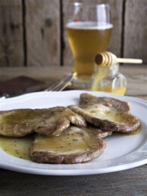 1000 ideas about arrosti su brasato patate