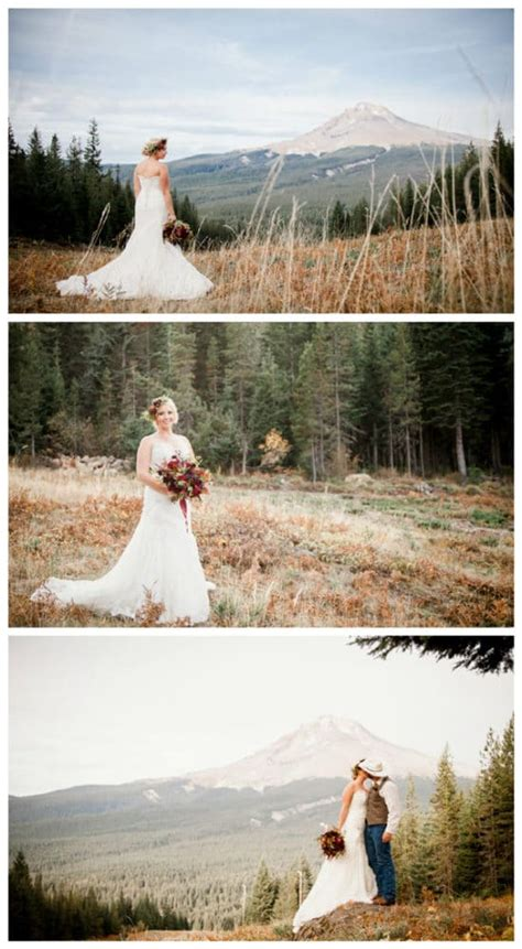 ski lodge wedding new rustic ski lodge wedding styled shoot pretty my