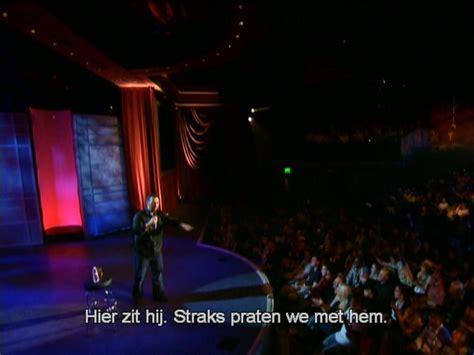 bert kreischer comfortably dumb bert kreischer comfortably dumb dvd allesoverfilm nl