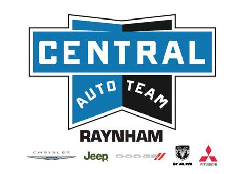Central Chrysler Jeep Dodge Of Raynham Central Chrysler Jeep Dodge Of Raynham Raynham Ma