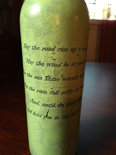 Wedding Blessing The Wine by Best 25 Wedding Blessing Ideas On