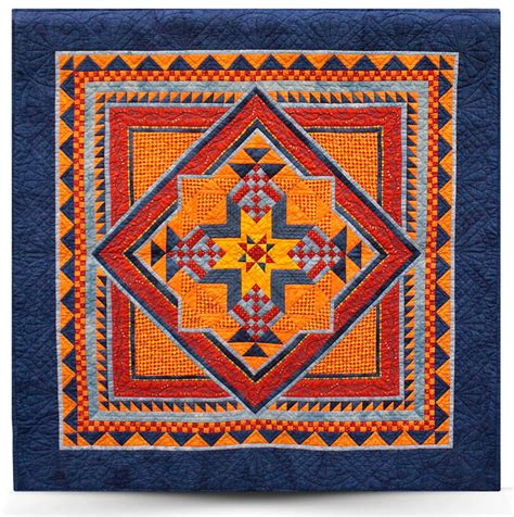 Quilt Shows 2014 by 2014 Quilt Show Winners