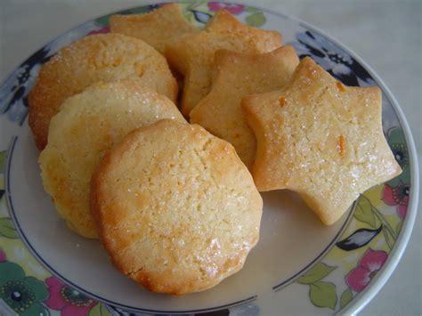 eker hamuru kurabiye tarifi 2 ktr kurabiye tarifleri kurabiye tarifi yemek tarifleri t 252 rk ve d 252 nya