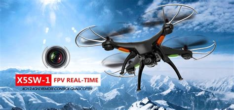 Syma X5sw Wifi Connec Smartphone wifi fpv explorers 2 4ghz 4ch 6 axis gyro rc quadcopter 3d