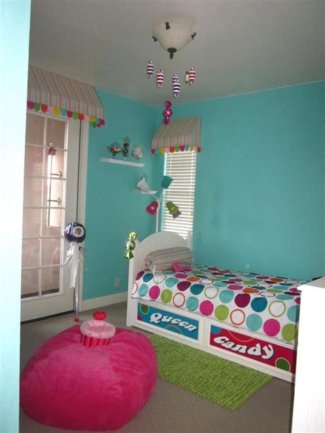 the amazing style for kids bedroom sets trellischicago the amazing style for kids bedroom sets trellischicago