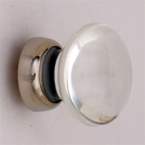Glass Cupboard Door Knobs by Merlin Glass Door Knobs Cupboard Knobs