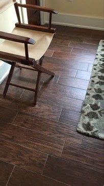 wood  tiles stairs floor ideas pinterest wood